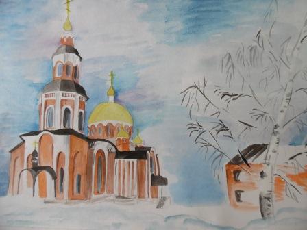 http://sarschool63.ucoz.ru/NOVA1/Fedchenko/2018-2019/foto/4.jpg